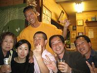 2009hanami1.JPG