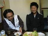2009hanami4.JPG