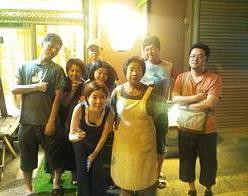 暑気払い2in2012.JPG