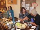 生姜ご飯会2