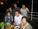 blog1006122.JPG