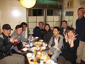 gyoza201302.JPG