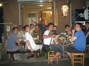 shokibarai2010.JPG