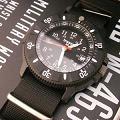 トレーサー H3 P5900 TYPE3 BK