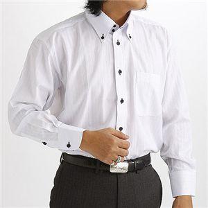 ファルチのドレスシャツ
