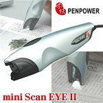 ペン型スキャン mini Scan EYE II 激安通販